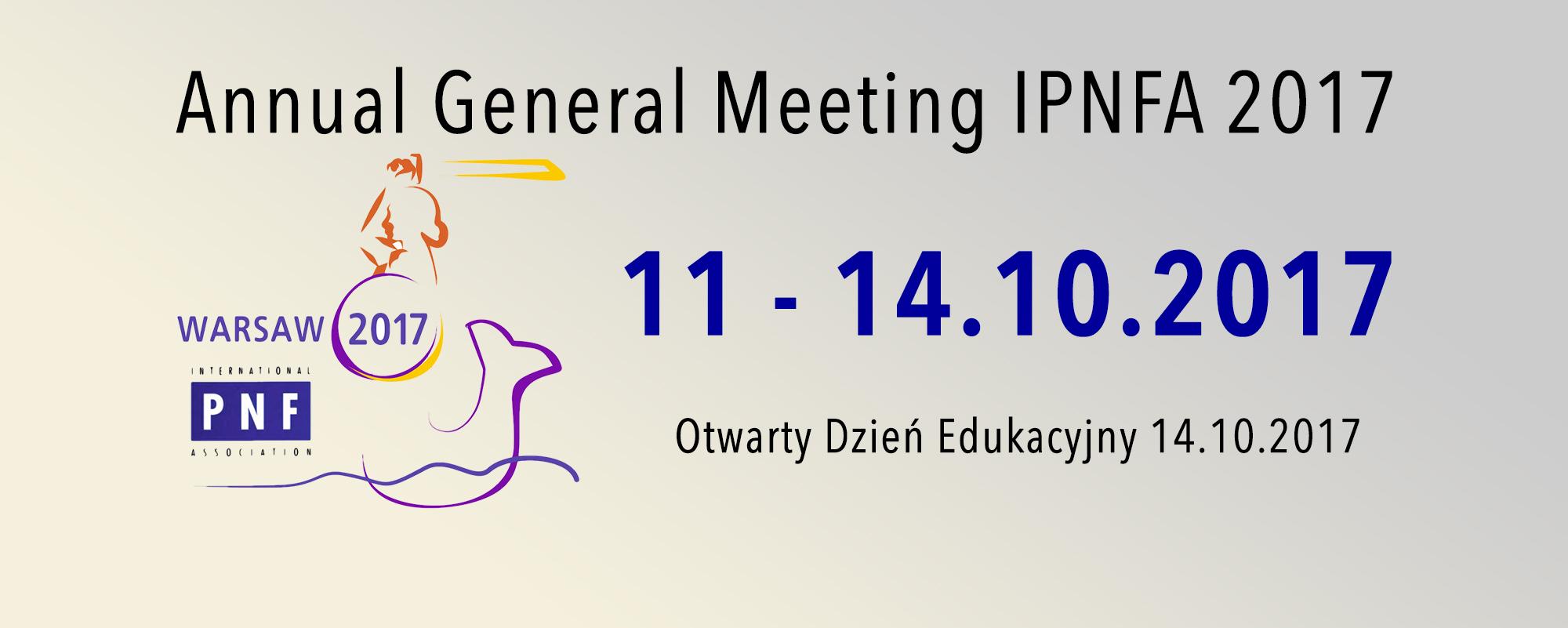 IPNFA Poland